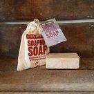 LN-Rose-Soapnut-Soap-90-gram