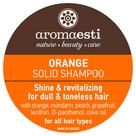 Shampoo--Bar-Sinaasappel-voor-futloos-haar
