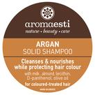 Shampoo-Bar-Argan-voor-gekleurd-haar