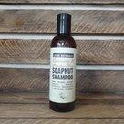 Rosemary-&-Marshmallow-Soapnut-Shampoo-200-ml