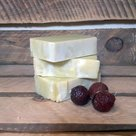 LEMON-&-AVOCADO-SOAPNUT-SHAMPOO-BAR-90G