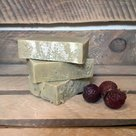 BEER-&-BAY-SOAPNUT-SHAMPOO-BAR-90G