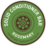 Solid Conditioner Bar Rozemarijn Droog haar_11