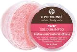 Shampoo bar rozen (droog haar)_