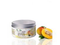Biopark Mango Butter