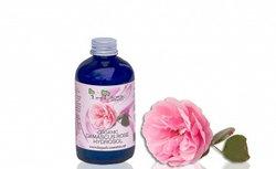 Rose Hydrosol Organic Biopark Cosmetics