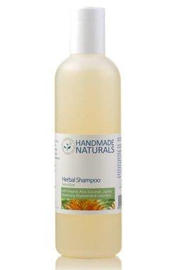Herbal Shampoo Sensitive Sulfaatvrij