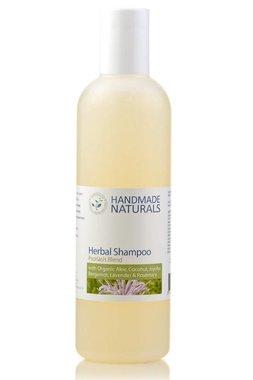 Shampoo Psoriasis Blend