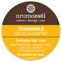 Shampoo-Bar-Kamille-(gevoelige-huid)