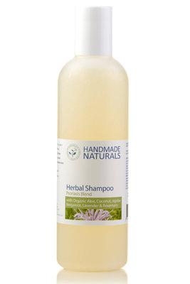 Handmade Naturals Shampoo Psoriasis Blend